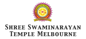 Shree Swaminarayan Temple Melbourne